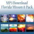 FloridaMission8PackDownload