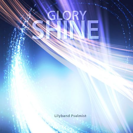 GloryShine-Upload