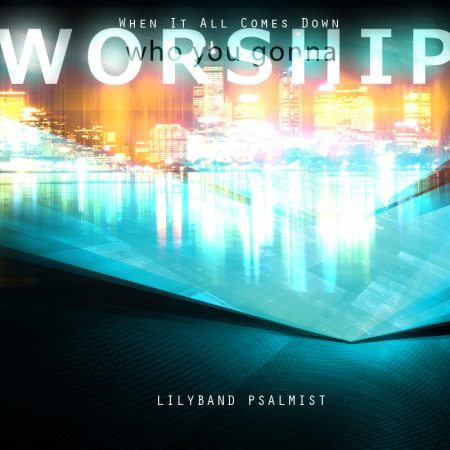 soaking music Archives - Lilyband Psalmist Prophetic Worship