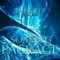 TheDeep-PACKAGE