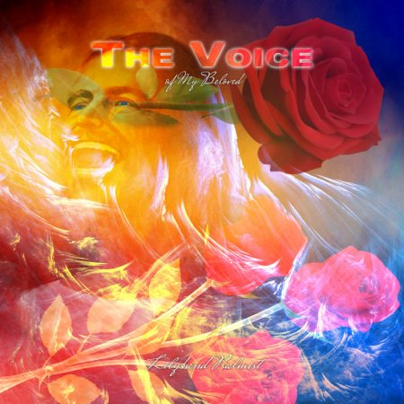 TheVoiceOfMyBeloved2