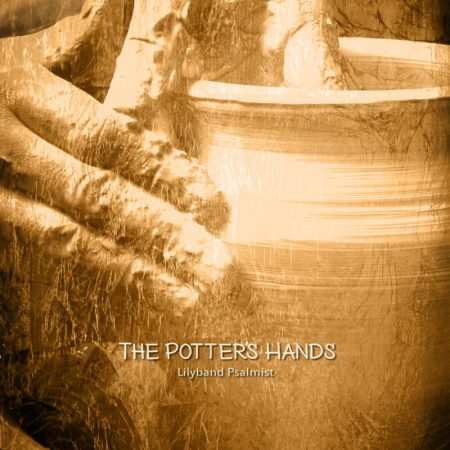 ThePottersHands